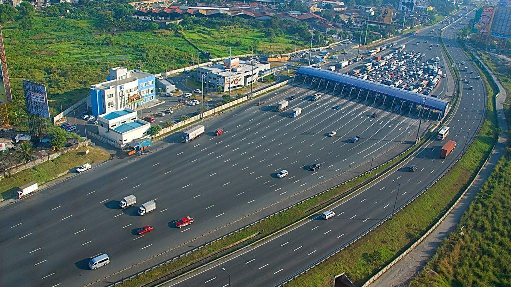 South Korea extends $50M loan for PHL infra projects ...