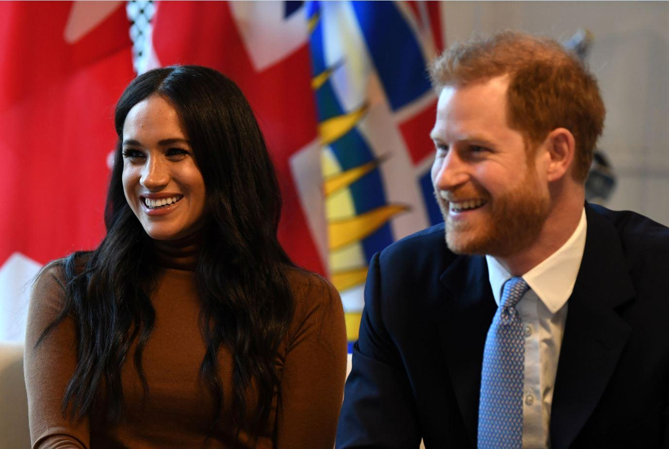 duchess meghan speaks about miscarriage in new york times article duchess meghan speaks about miscarriage