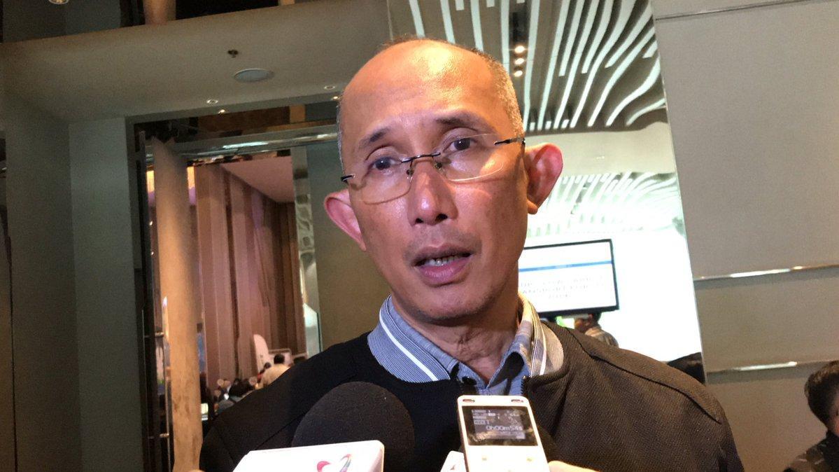 GenSan lukewarm on calls for revert to ECQ —Magalong