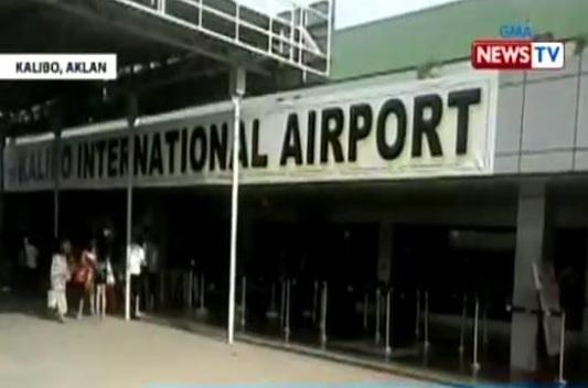 Kalibo International Airport to open on July 1 for commercial flights from Manila