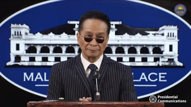 640_salvador_panelo_2020_02_13_18_07_15 - Philippines Considers State of Public Emergency Declaration - Press Release Philippines