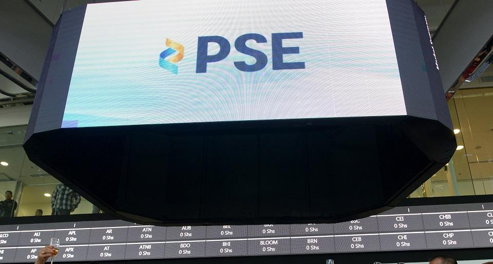 PSE sees heightened interest for IPO listing amid relaxed rules