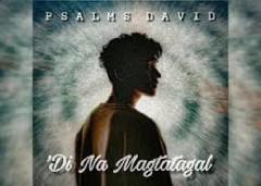 Psalms David