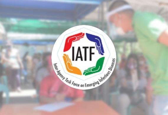 Group calling for lifting of lockdowns nationwide set to meet with IATF