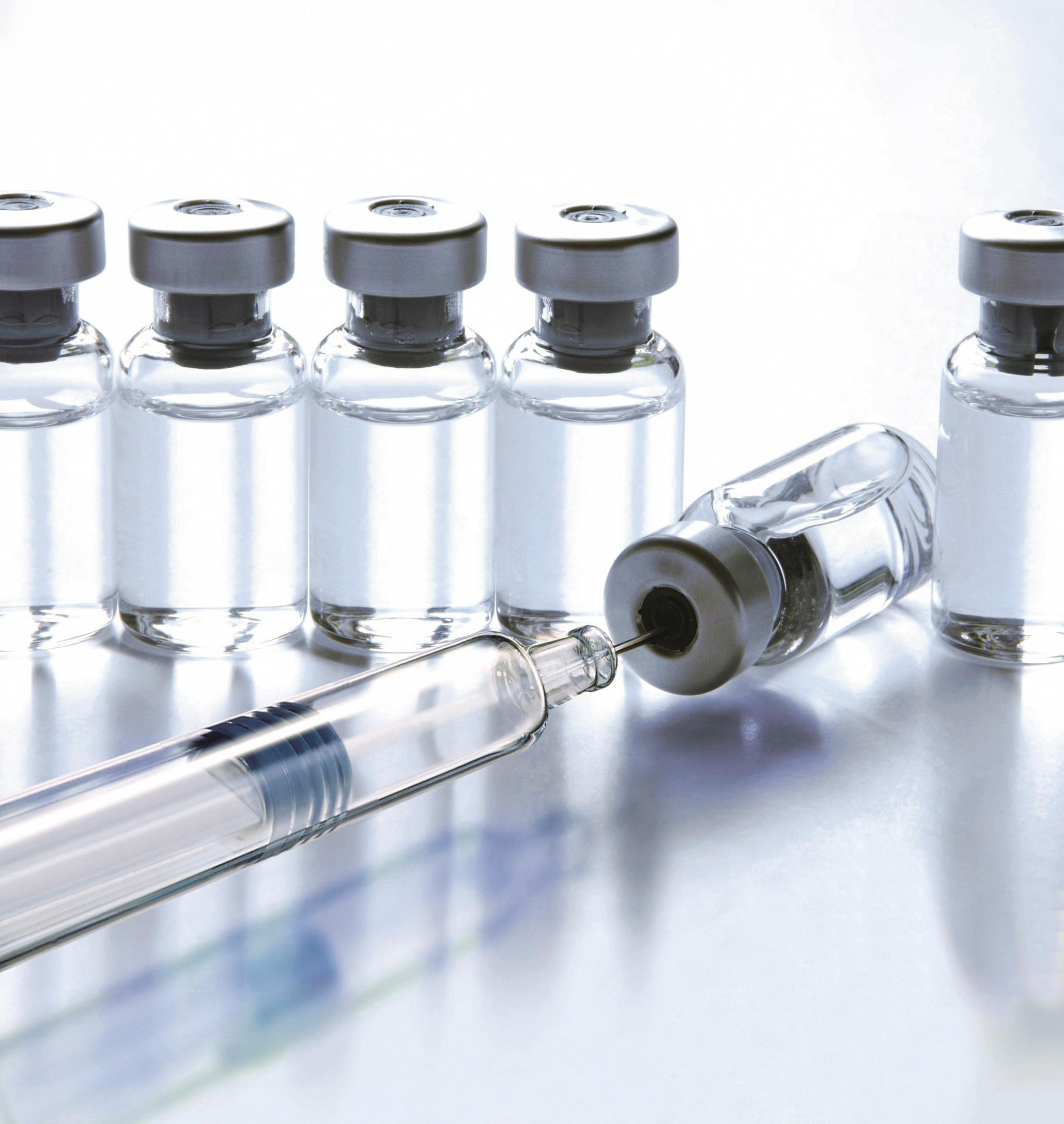 Solon wants funding for COVID-19 vaccination plan included in 2021 nat'l budget