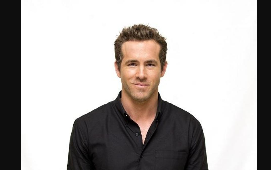 Ryan Reynolds, Gal Gadot headline Netflix's US slate of ...
