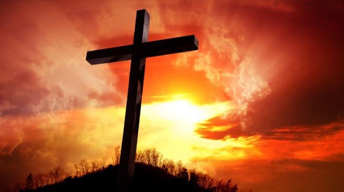 Repleksiyon Jesus