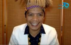 lumad nurse