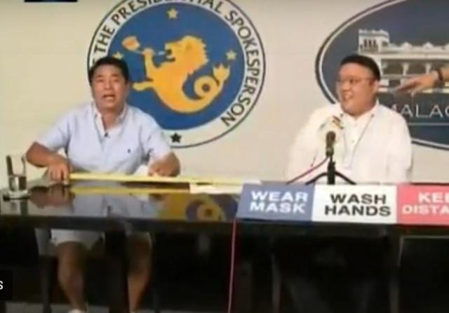 Kuya Wil giving P5M to PUJ drivers, P100k each to kin of OFWs ...