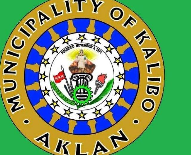 Kalibo, Aklan shortens banking hours