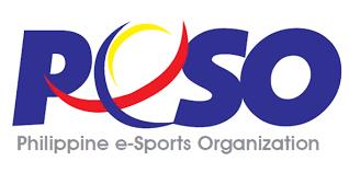 Esports Organisation