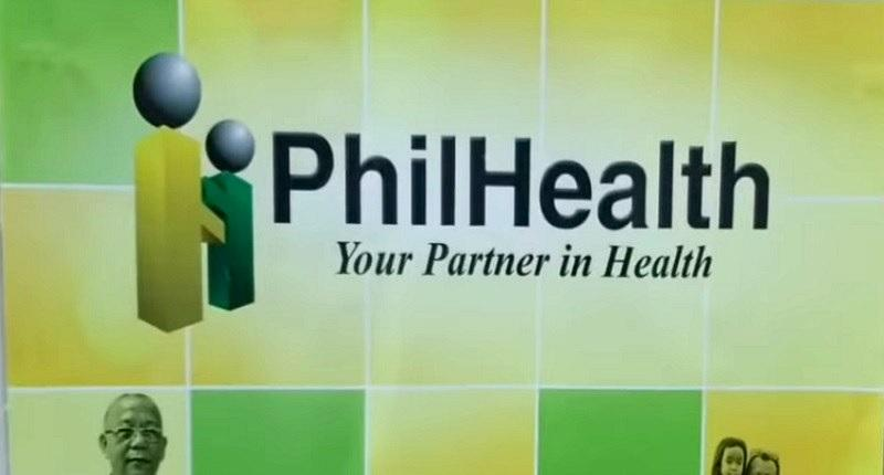 Operational rules on PhilHealth's IRM stretched too much –DOJ exec