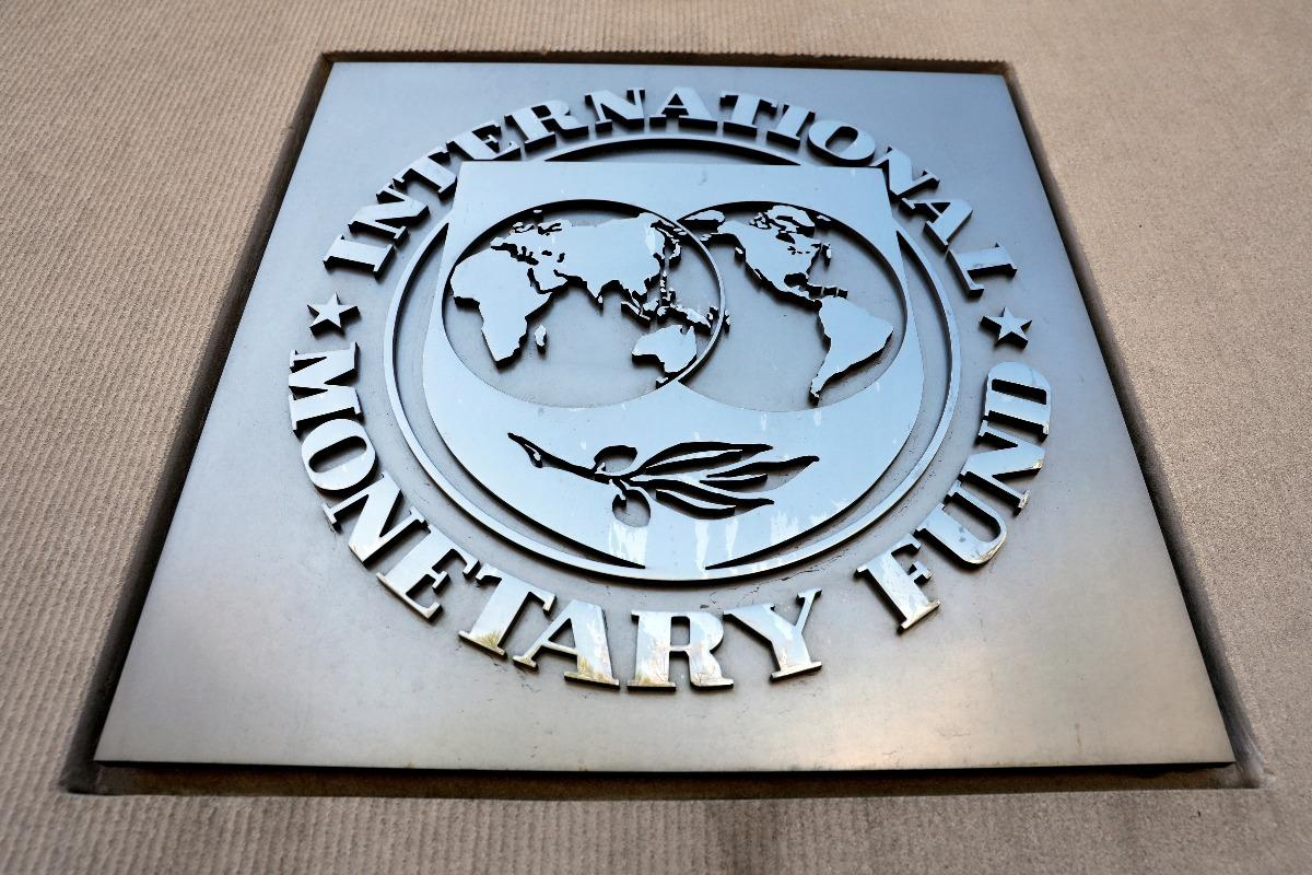 IMF in favor of global minimum corporate tax --official