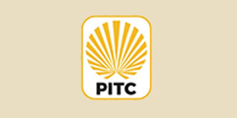 Bill abolishing PITC filed in House - GMA News Online