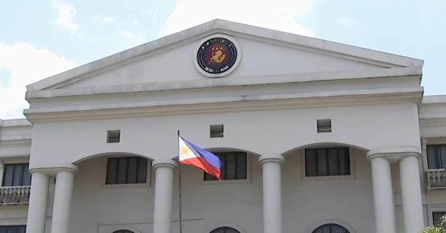 DBM: Philippine fiscal deficit outlook revised upward to 9.3% of GDP