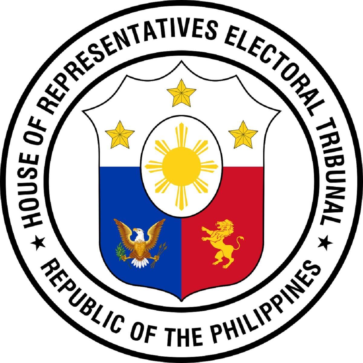 HRET dismisses poll protest vs. Kabataan party-list