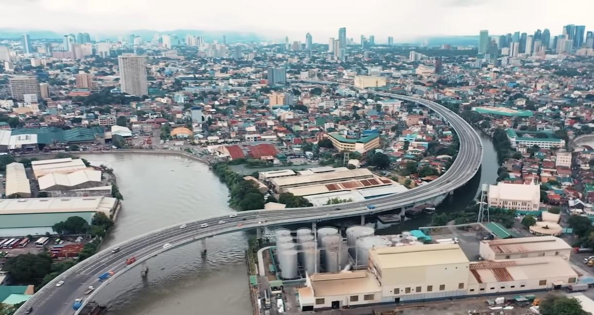 Skyway Stage 3 closure announced, but Ramon Ang clarifies it will remain open