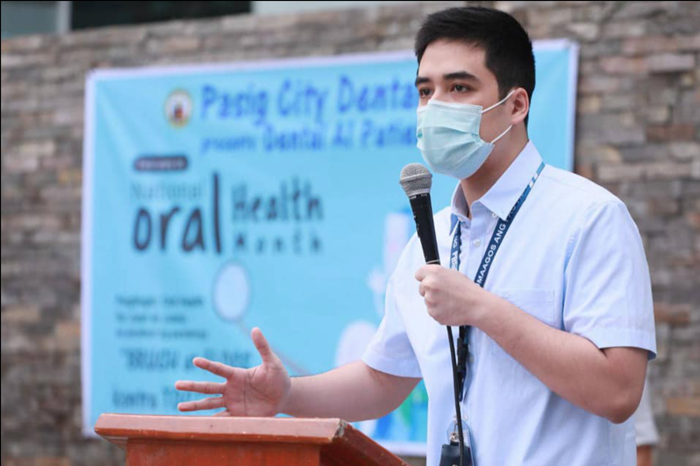 Vico Sotto named among International Anticorruption champions by US State Department