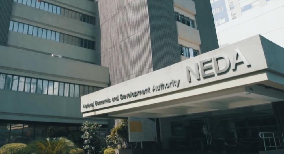 NEDA optimistic of economic recovery in Q2