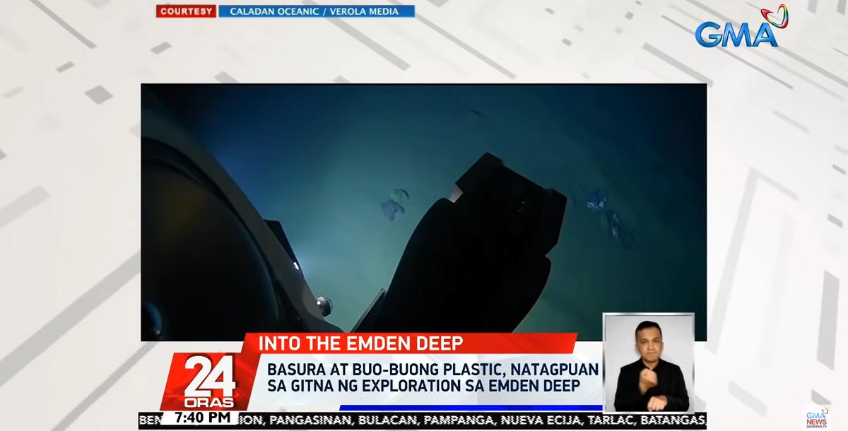 emden deep 2021 04 05 20 50 00.