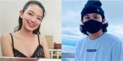 Jennica Garcia confirms split with husband Alwyn Uytingco