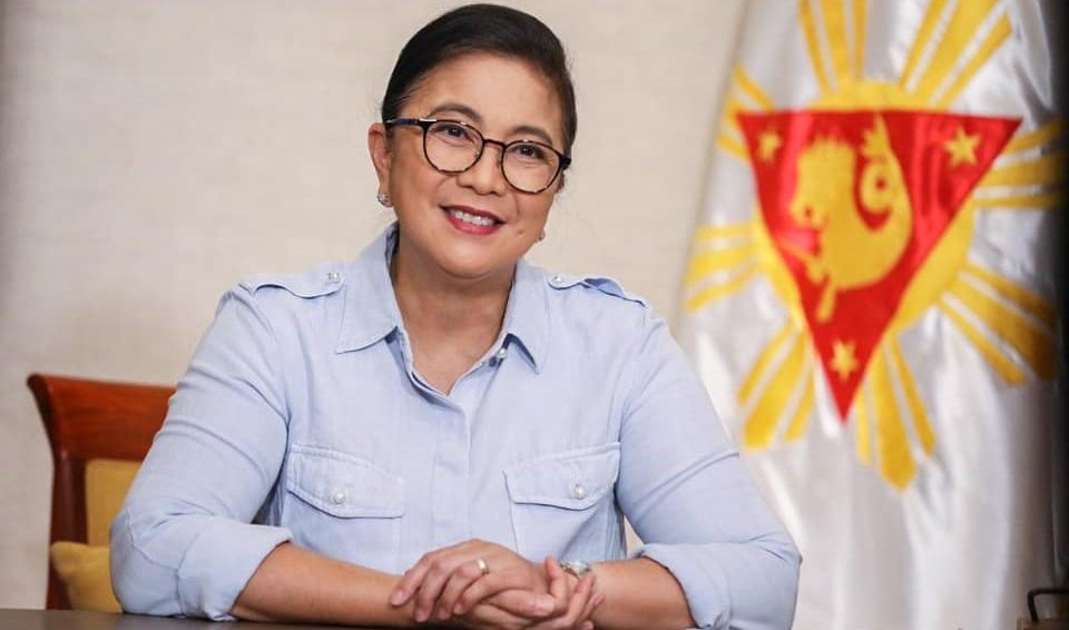 Women's group to mobilize for VP Leni's possible presidential run in Eleksyon 2022