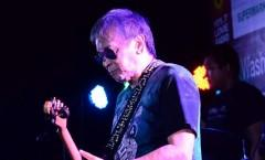 Pinoy rock star Wally Gonzalez passes away