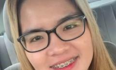 Pinay shot dead by American boyfriend in Dakota
