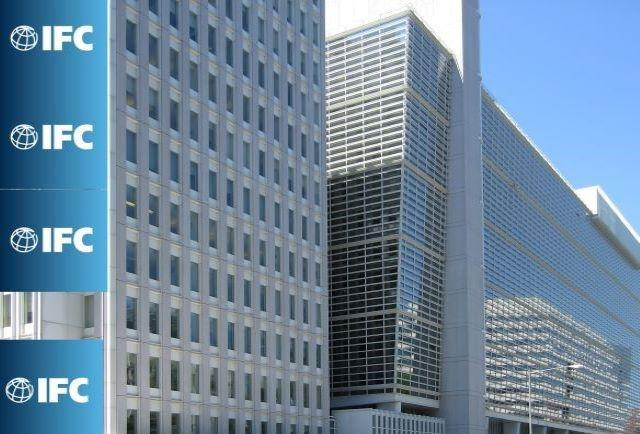 World Bank-IFC investing $150M in UnionBank's first social bond