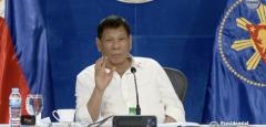 Duterte - tttp