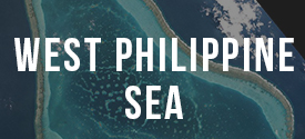 West Philippine Sea tracker image